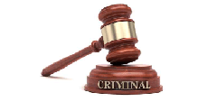 RI Criminal Defense Lawyer